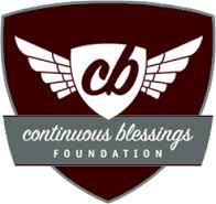 CB Foundation logo 2