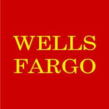 Wells fargo logo 2