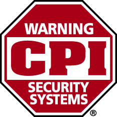 CPI Logo_fixed.ai