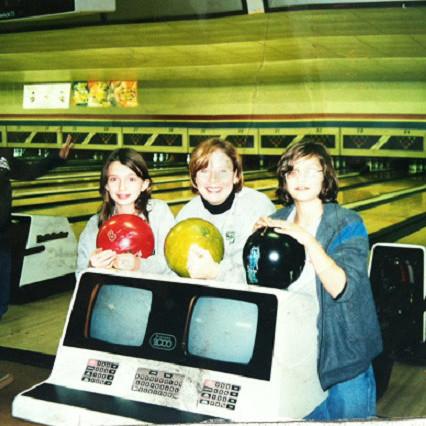 brittaney-rea-bowling