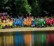 Camp Picture 200x160