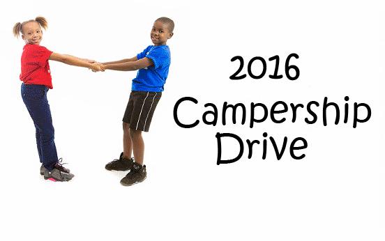 Campership Drive
