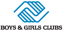 Boys & Girls Clubs serving Wake County Logo